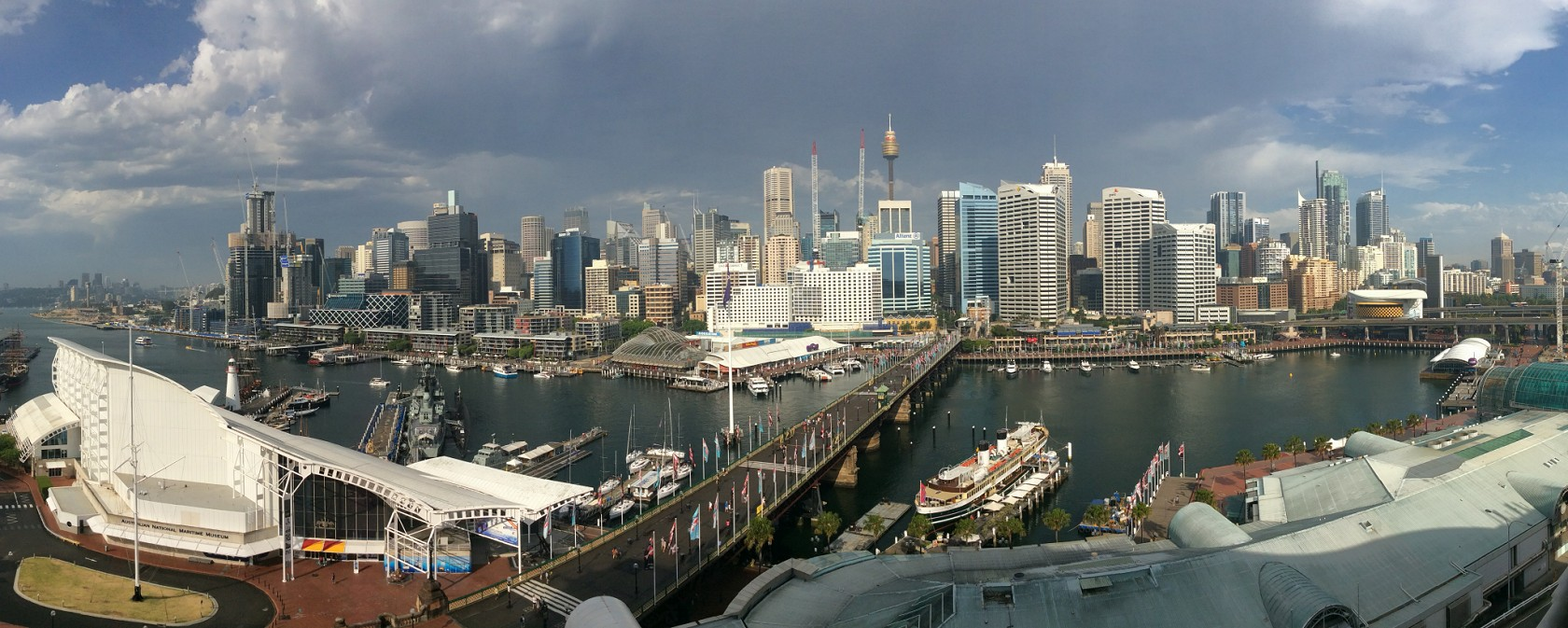 darling-harbour-2